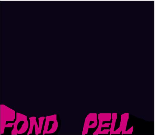 Fond Pell